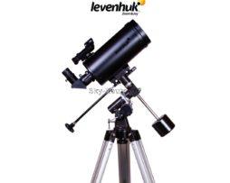 Levenhuk Skyline PLUS 105 MAK