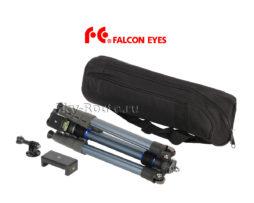 Falcon Eyes LifePOD DIGI-4