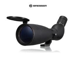 Bresser Travel 20–60x80