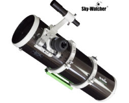Sky-Watcher BK 150P OTA Dual Speed Focuser