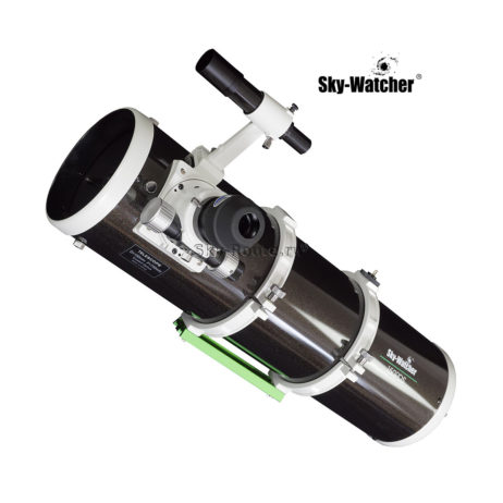 Sky-Watcher BK 150P OTA Dual Speed Focuser