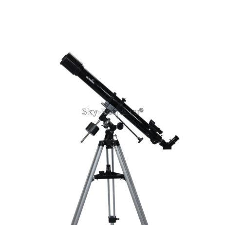 Sky-Watcher Capricorn AC 70/900 EQ1