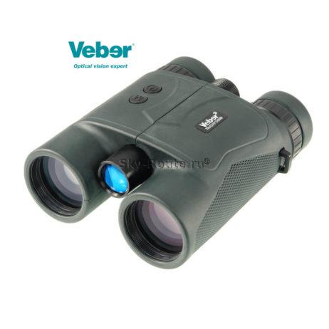 Veber 10x42 RFS1000