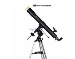 Bresser Quasar 80/900 EQ
