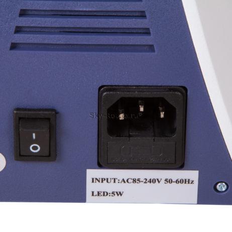 Levenhuk MED D10T LCD