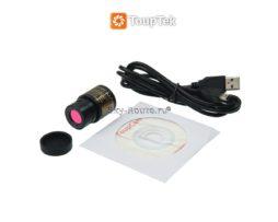 ToupCam 3.1 MP V1