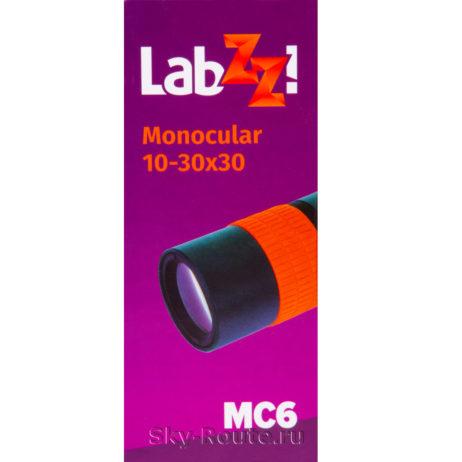 Levenhuk LabZZ MC6