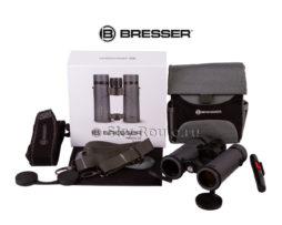 Bresser Pirsch ED 10x34