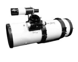 "GSO 8"" f/4 M-LRN OTA"