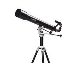 Sky-Watcher Evostar 909 AZ PRONTO