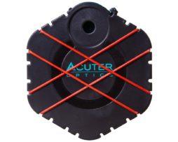 Адаптер ACUTER для смартфона