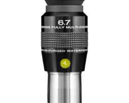 Explore Scientific 82° 6.7mm Waterproof