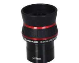 "Окуляр Meade series 5000 UHD 10mm (1.25"")"