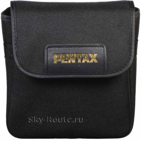 Pentax SD 10x42 WP