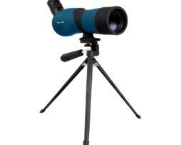Зрительная труба Discovery Range 50
